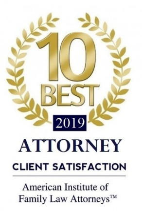 Attorney Carlo Colosimo Has Been Nominated and Accepted as 2019 AIOFLA'S 10 Best in Illinois For Client Satisfaction 6