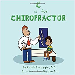 Chiropractic Software Market Now Even More Attractive, 2020 Fact book 6