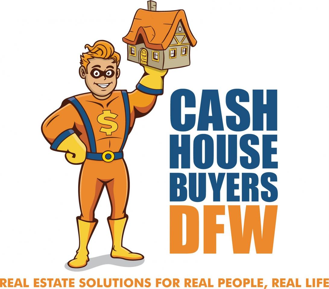 Home Owners in Dallas, TX can Sell Fast with All-Cash Deal from Cash House Buyers DFW 6