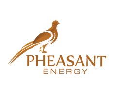 Pheasant Energy, Professional Manager of Mineral Rights, Welcomes Inquiries for Managing Oil, Gas and Mineral Assets 6