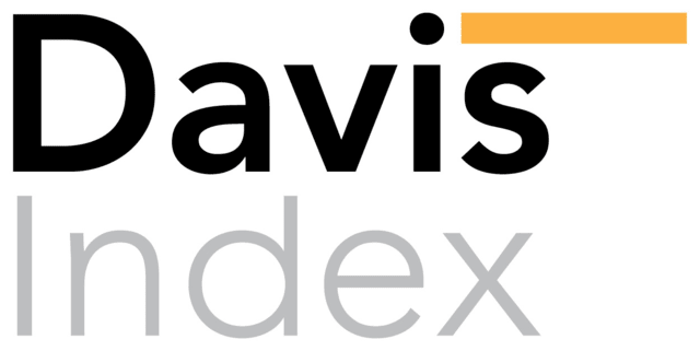 Davis Index launches world's only market price platform built solely for the metals recycling industry 6