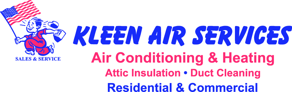 Kleen Air Services Is Now Offering 24-Hour Emergency Services 6