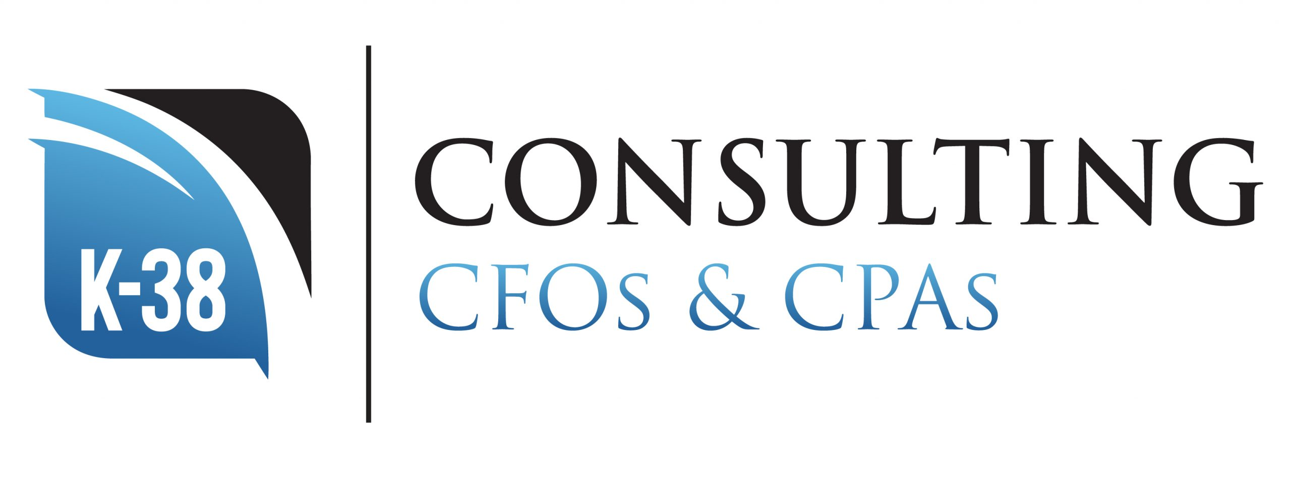 K38 Consulting Launches Fractional CFO Services to Middle Market 10
