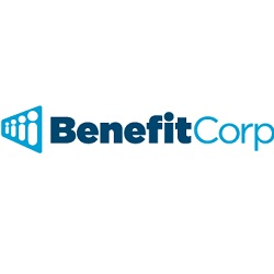 Texas Benefits Consultant Releases Employee Benefits Compliance Checklist 4