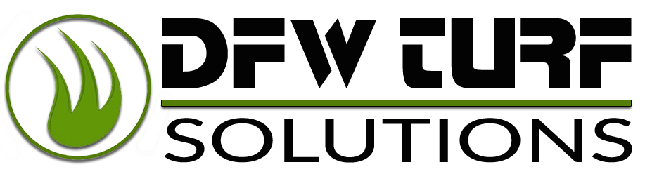 DFW Turf Solutions Launches New Website for Improved Customer Experience 6