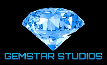 GemStar Studios, LLC, A Start-Up Production Company, Achieves Critical Acclaim Using Years Of Leading Production Experience 6