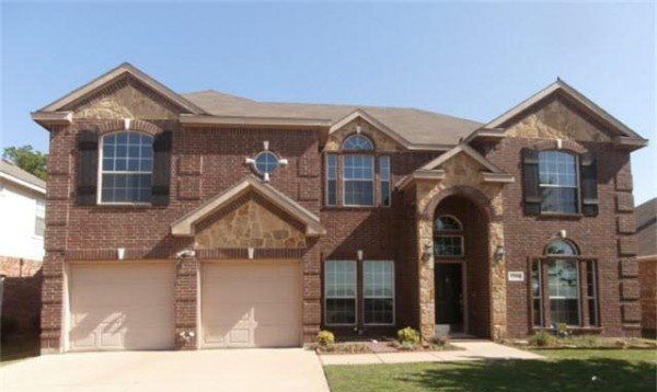 Testimonials Posted For We Buy Houses In Grand Prairie Team 6