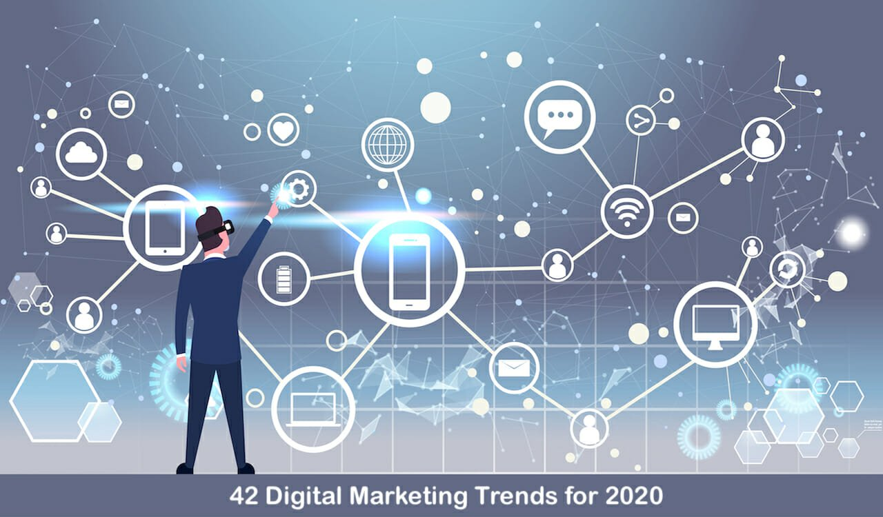 Digital Marketing Agency Helps Businesses Adapt to New Generation of Consumers 6