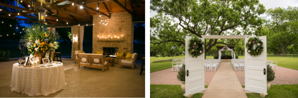 The Orchard Wedding Venue in Fort Worth, TX Prepares For 2020 & 2021 Season 3