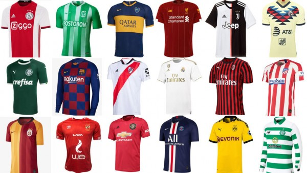 Why Men Started Wearing Female Athlete Jerseys on Camisetafutboles.com 8
