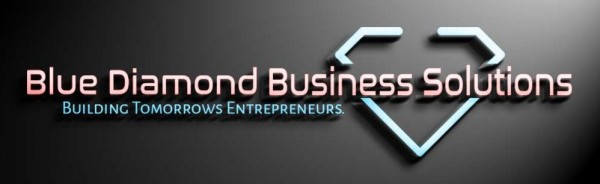 Blue Diamond Business Solutions Help Small Businesses and Entrepreneurs Obtain No-cost Business Credit 5