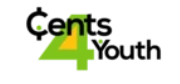 Cents for Youth brings fun into learning financial literacy with flashcards and digital workbook 6