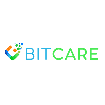 Coronavirus (COVID-19) testing launched by BitCare, a Dallas based Biotech startup 5