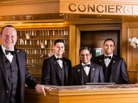 Stratton Amenities Launching Concierge Service and Lifestyle Management Across the USA 6