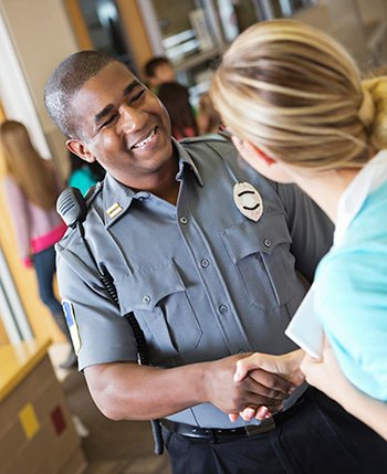 Top-Notch Security Company in Dallas to Ensure the Safety of Property and Assets 6