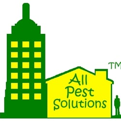 All Pest Solutions, A Top Pest Control Company In Texas Announces Expanded Service for Plano 6