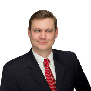 Dallas Hammer Acknowledged For His Dedication To Helping All Walks Of Life Through Litigating Cybersecurity Whistleblower Retaliation, Discrimination, And Employment-related Claims 7
