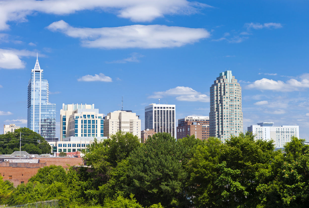 K-38 Consulting Launches Raleigh, NC CFO Services to the Life Sciences Sector 6