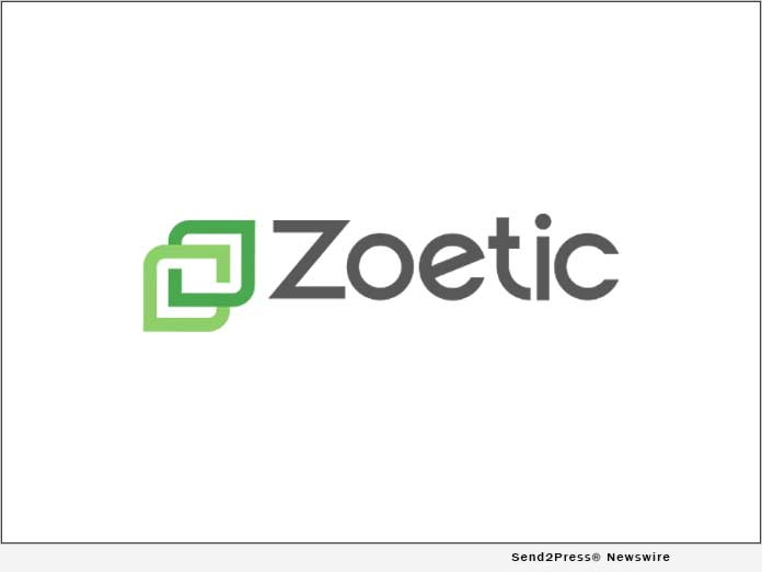 Zoetic Global Announces Addition of Trammell S. Crow to Board of Directors 6