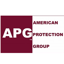 American Protection Group Unveils New Website Design 6