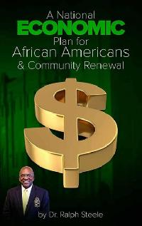 Black Wealth Building is Now on the Table 6