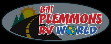 Bill Plemmons RV World, a Leading RV Dealer Offers Quality Services and Products in Rural Hall, NC 5