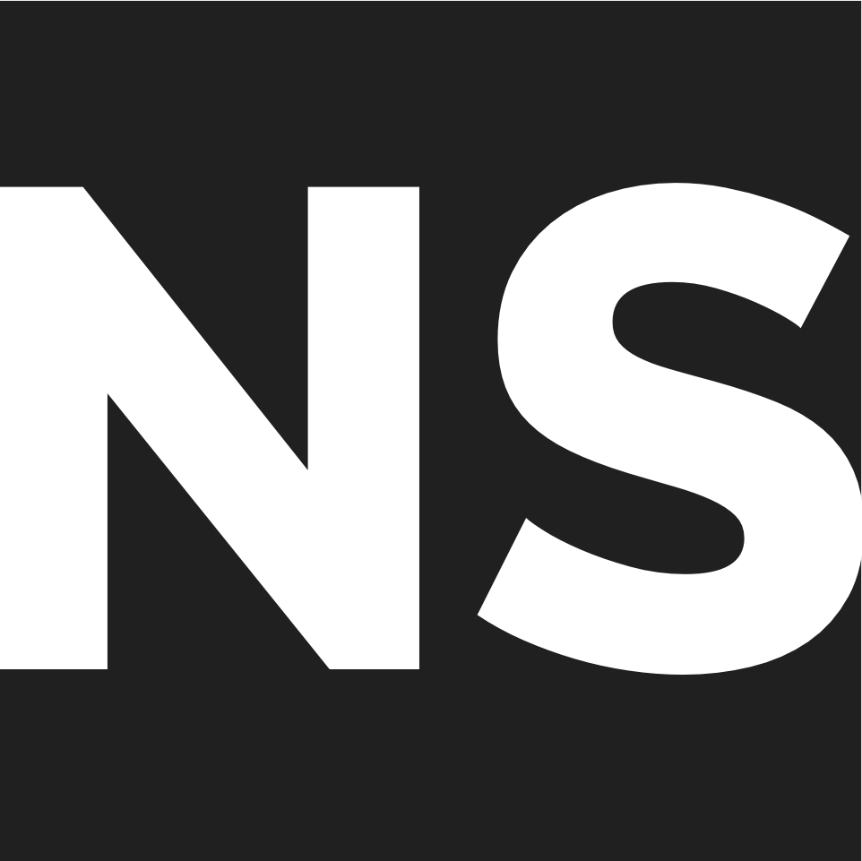 NS Modern Spearheads The Web Development Industry As one of 2020's Fastest Growing Tech Companies In the United States 6