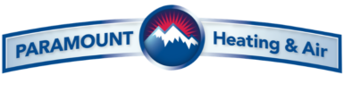 Paramount Heating and Air Introduces Air Conditioning Maintenance Services 5