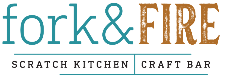 Fork & Fire, a Top Plano Brunch Restaurant in TX Announces Expanded Hours 6