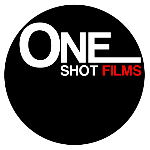 One-Shot Films partners with The Usual Suspects, Omar Gooding, Trae Ireland and Walter Franks for a Blockbuster Film 12