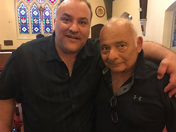 Charlie Boy Movie with Kelly Le Brock and Burt Young Release Postponed 16