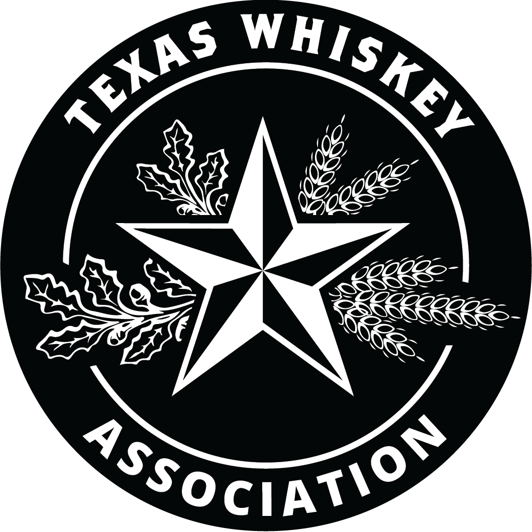 Texas Whiskey Association Asks Gov. To Allow Direct Sale Options 6