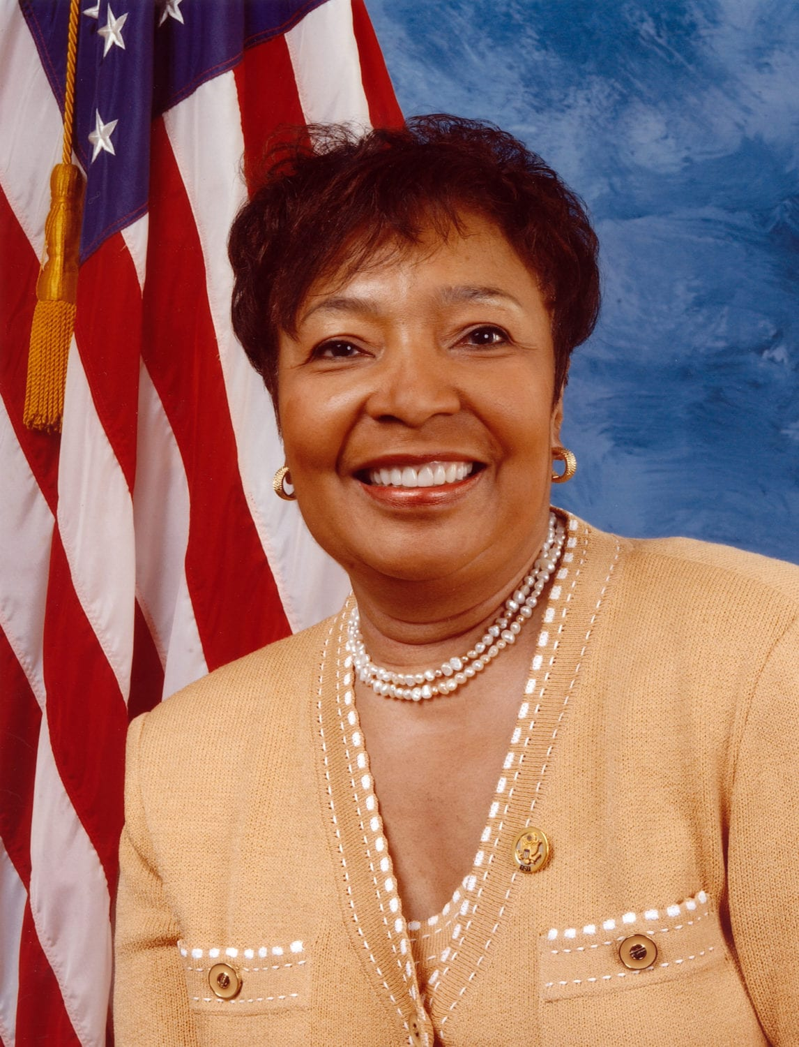 Congresswoman Johnson Introduces Resolution to Designate July as Black, Indigenous, and POC Mental Health Awareness Month 6