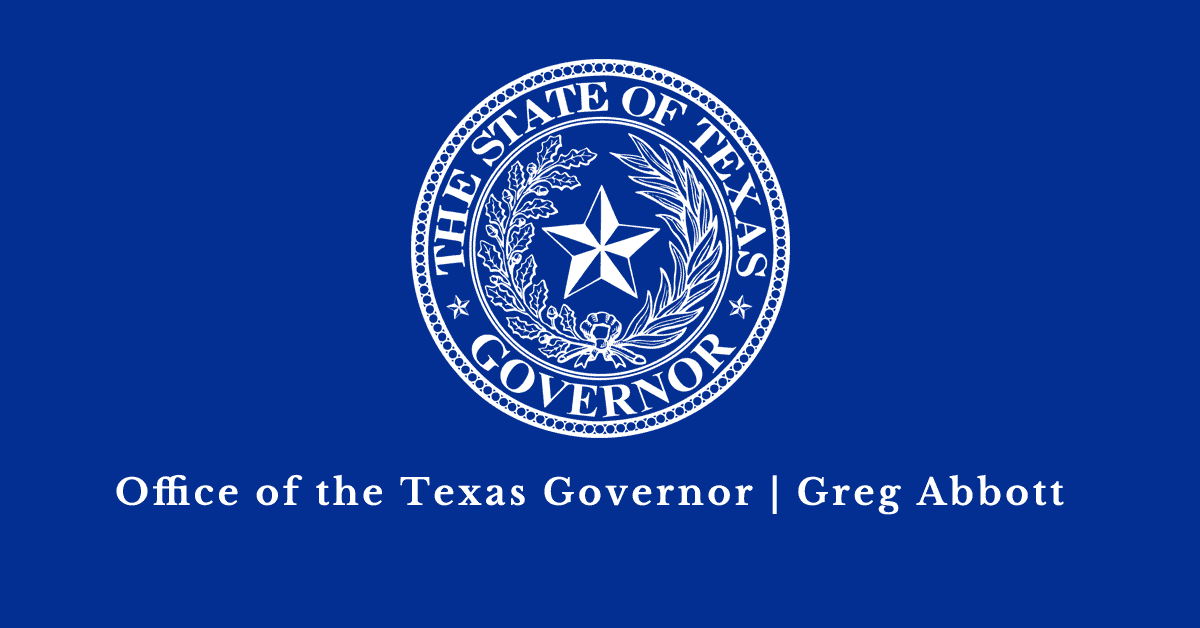 STAAR Grade Promotion Waived For 2020-2021 School Year 6