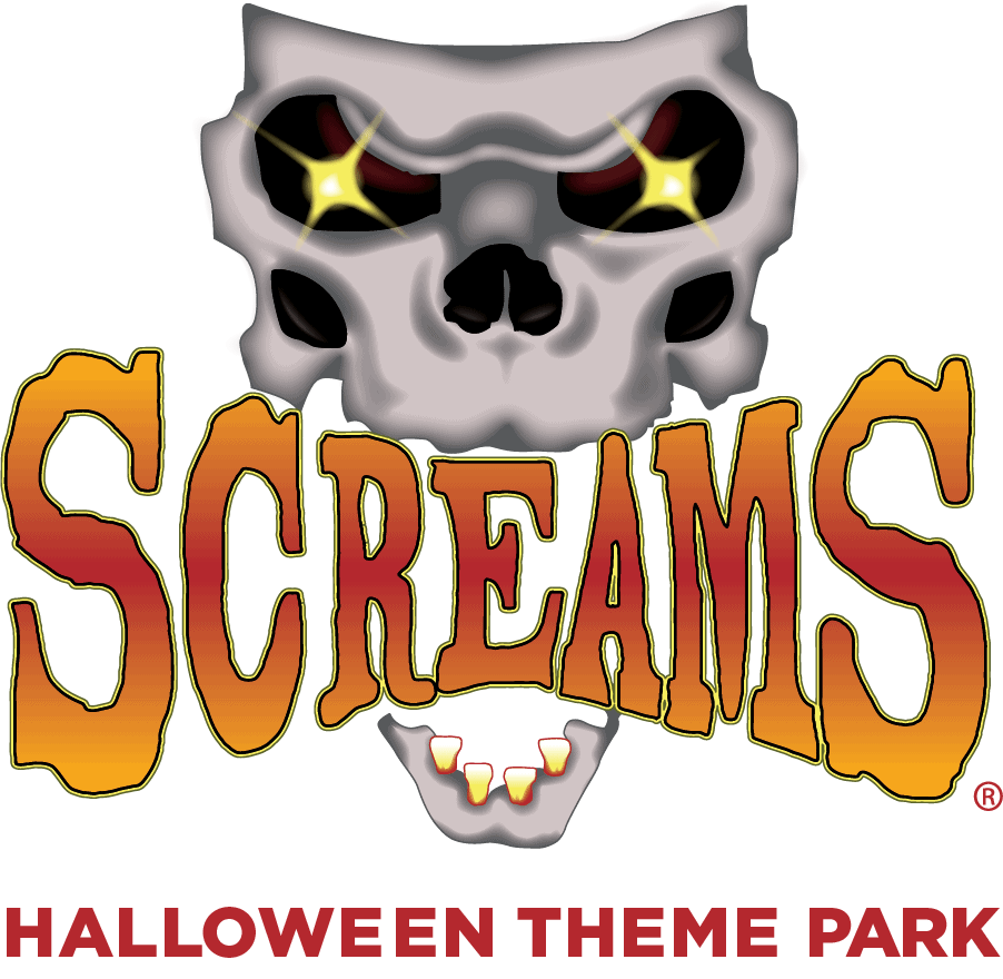 Screams Halloween Theme Park Cancels 2020 Season 6