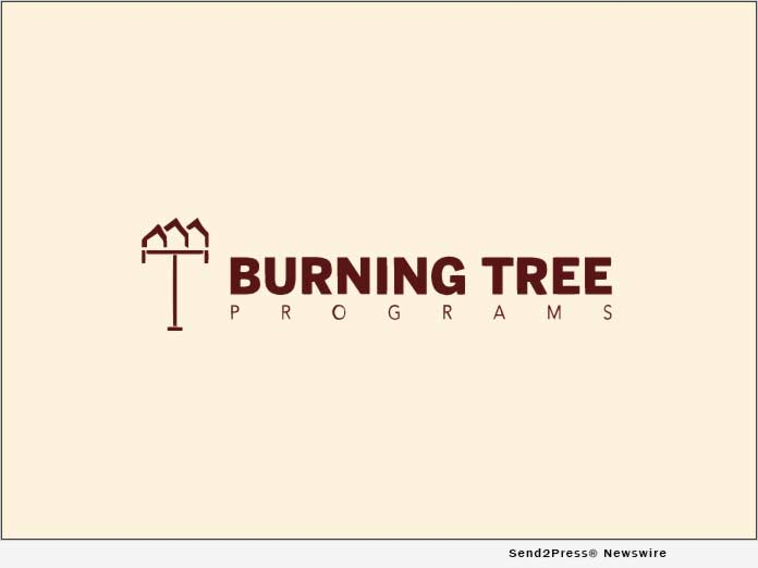 Burning Tree Programs Help to Reopen All-Women Facility that Treats Trauma and Addiction in Tandem 5