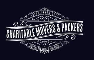 Dallas Movers For Hassle-Free Residential And Commercial Moving With Packing Services And Junk Haul Off At Affordable Rates 6