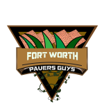 Pavers Guys of Fort Worth, a Leading Driveway Pavers Company in Fort Worth 6