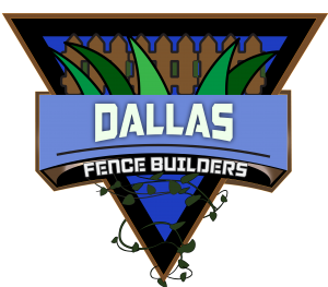 Fence Builders of Dallas, a Top-Rated Fence Installation Contractor in Dallas 6