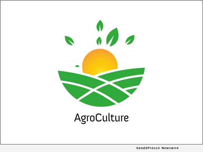 AgroCulture Inc. Promises to Dissolve Food Insecurity by Opening Up More Avenues of Opportunities for Small Farmers and Home Growers 6