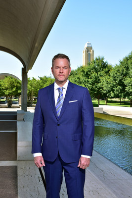 Stephens Law Firm, PLLC, Personal Injury Lawyer in Fort Worth, Texas, Moves Into New Office 5
