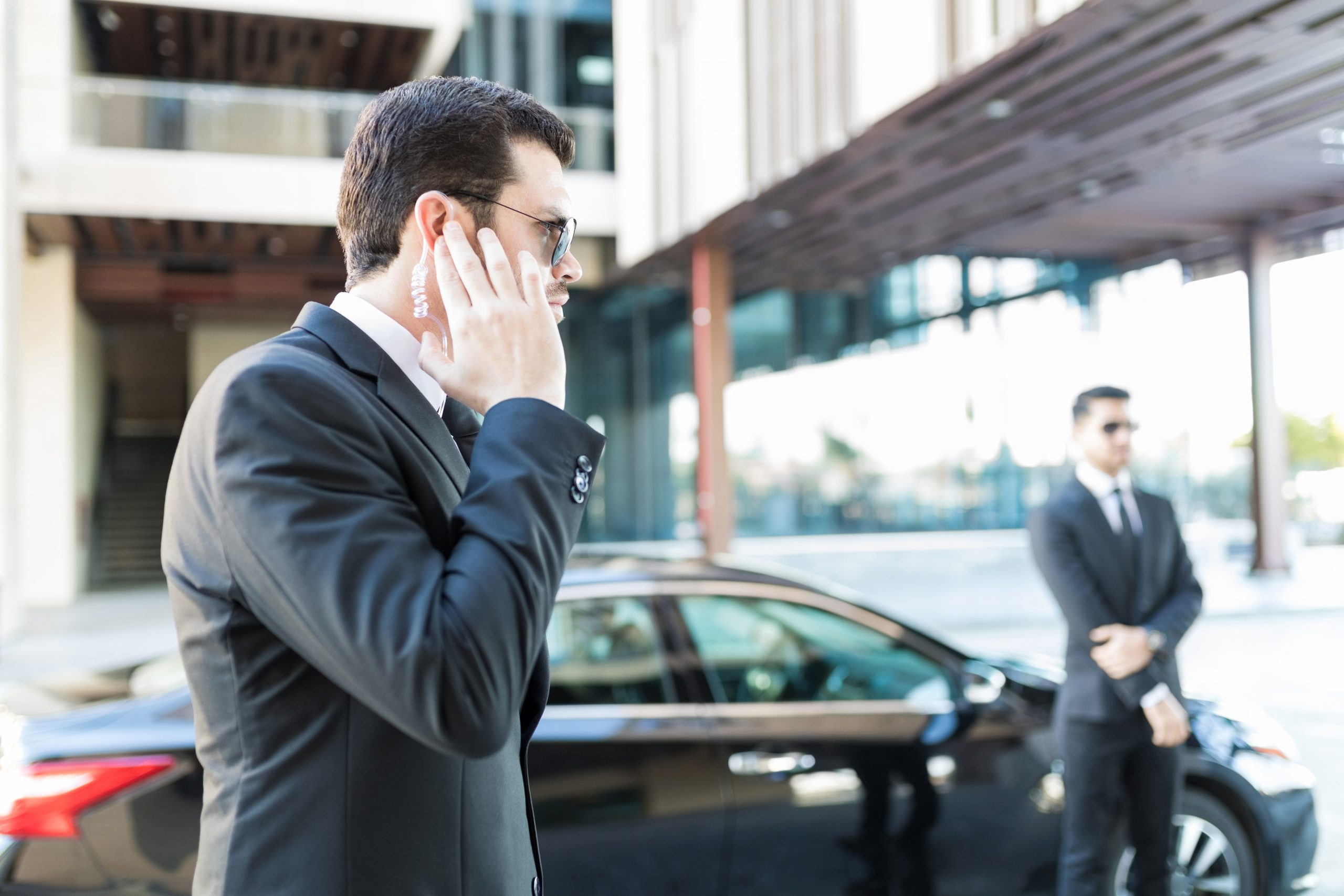 Stratton Security in Dallas Stands Out as The Ultimate Security Solution Company 6
