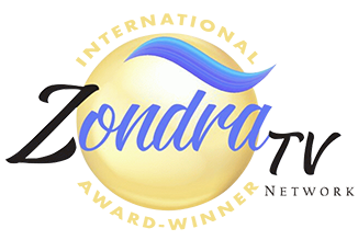 Nena Haydens of Nena's Finds Appearing on Zondra TV Network to Explain Why It's So Important to Look and Feel the Best 5