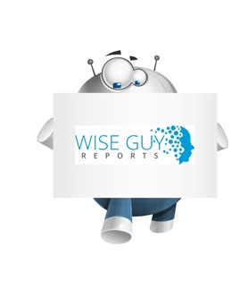 Workspace Management Software Market 2025 : Global Services, Applications, Deployment Type, Regions And Opportunities 6