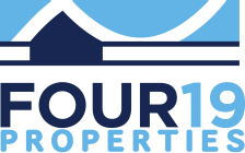 Four 19 Properties is a Top-Rated Homebuyer in Fort Worth, TX 6