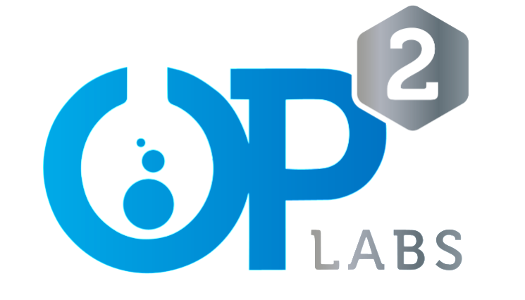 Shopify cofounder Dan Weinand invests in veteran-owned OP2 Labs 6