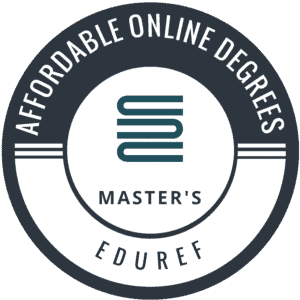 Education Reference Desk Announces 2020's Most Affordable Online Master Degree Programs 6