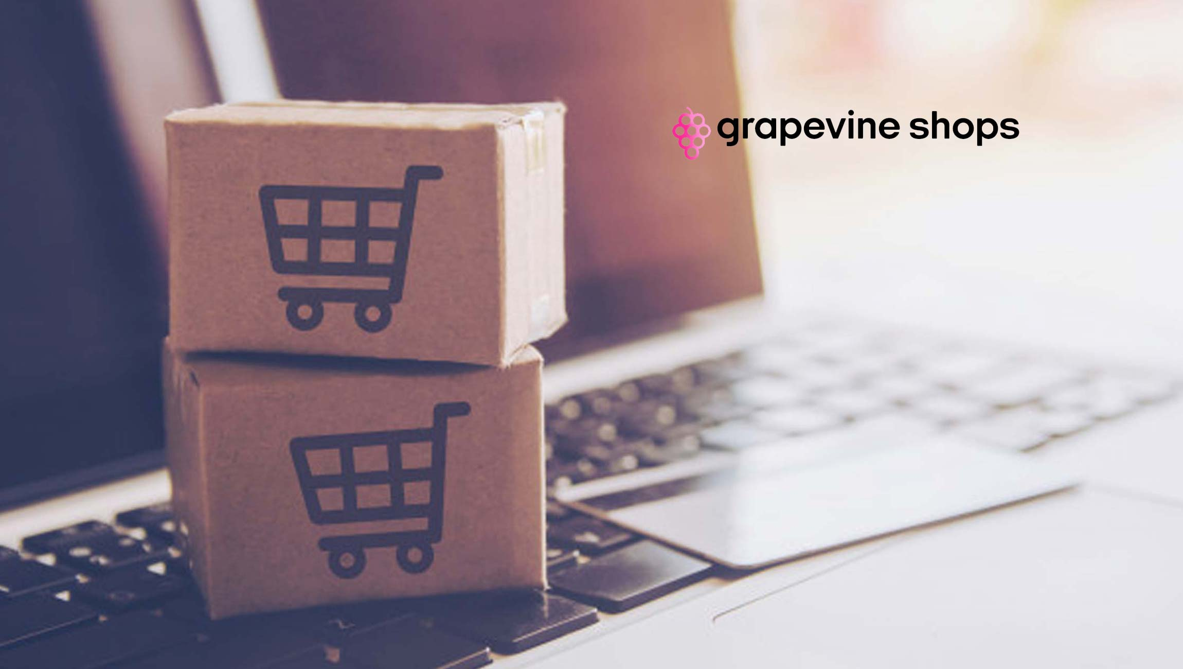 Grapevine Village Launches Grapevine Shops, A Fully Digitally Integrated E-Commerce Marketplace 7