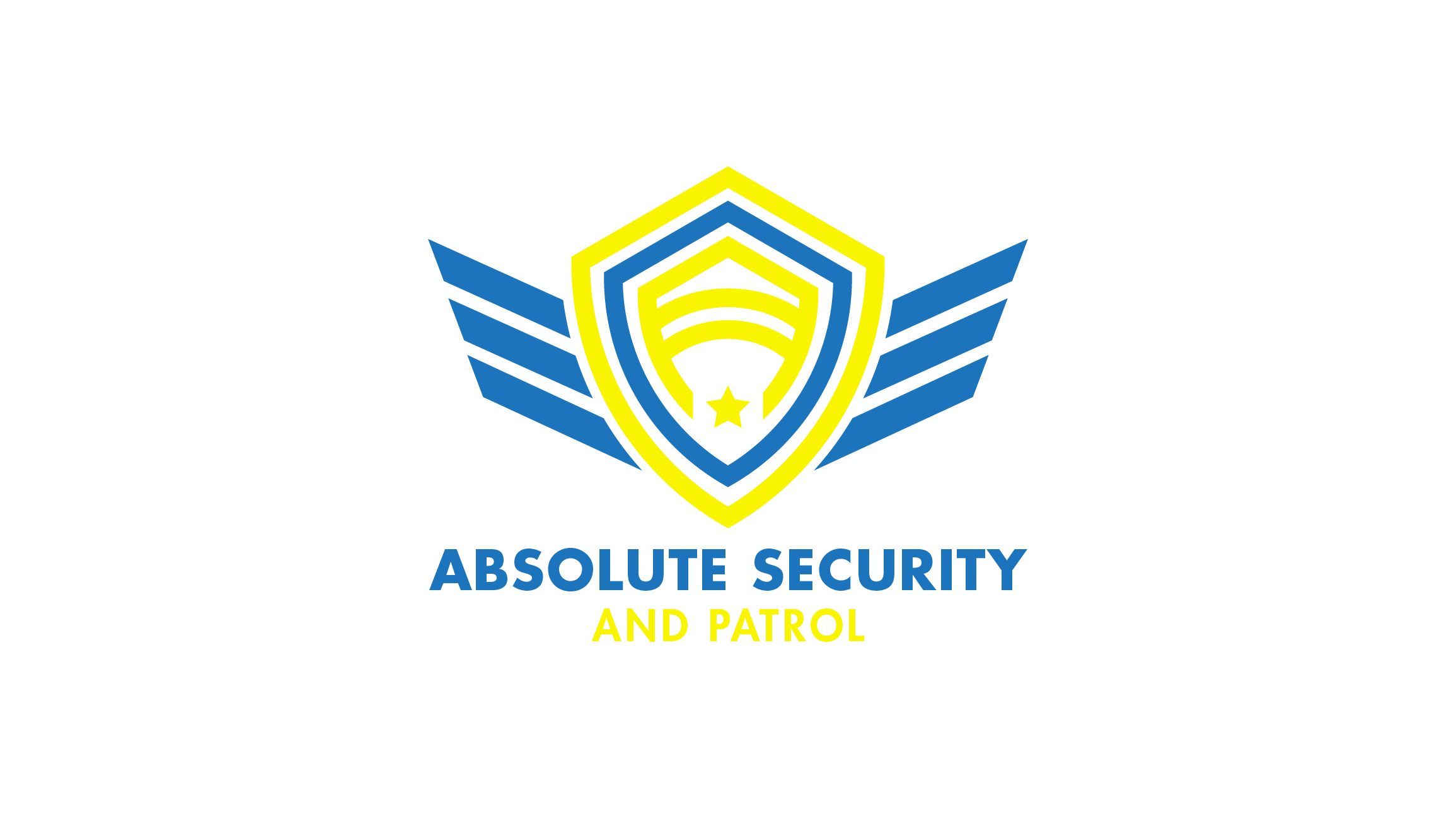 Texas Security Company, Absolute Security and Patrol, Announces New Service Areas in Arlington, Irving, Dallas, and Fort Worth 6