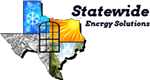 Statewide Energy Solutions Offers Replacement of Windows Program For Dallas Residents 6